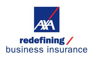 AXA Insured Cleaning Company in Carlisle, Cumbria