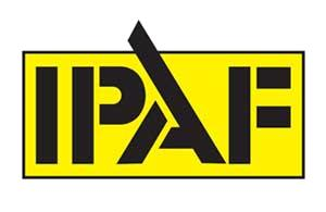 IPAF Qualified Extreme Cleaning Company in Carlisle, Cumbria