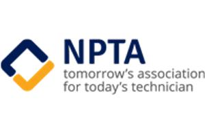 NPTA Accredited Extreme Cleaning Company in Carlisle, Cumbria