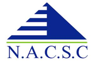 NACSC Certified Cleaning Company in Carlisle, Cumbria