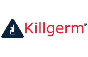 Killgerm Extreme Cleaning Company in Carlisle, Cumbria