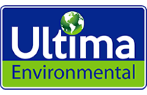 Ultima Environmental Cleaning Company in Carlisle, Cumbria